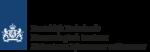 logo van KNMI