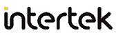 logo van Intertek