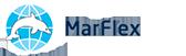 logo van MarFlex