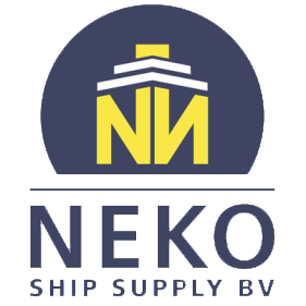 Neko group