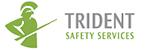 logo van Trident
